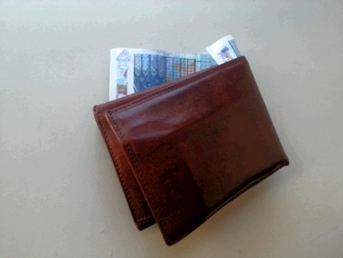 Trento, trova portafogli con 1000 euro in stazione e lo restituisce. Nigeriano rifiuta ricompensa