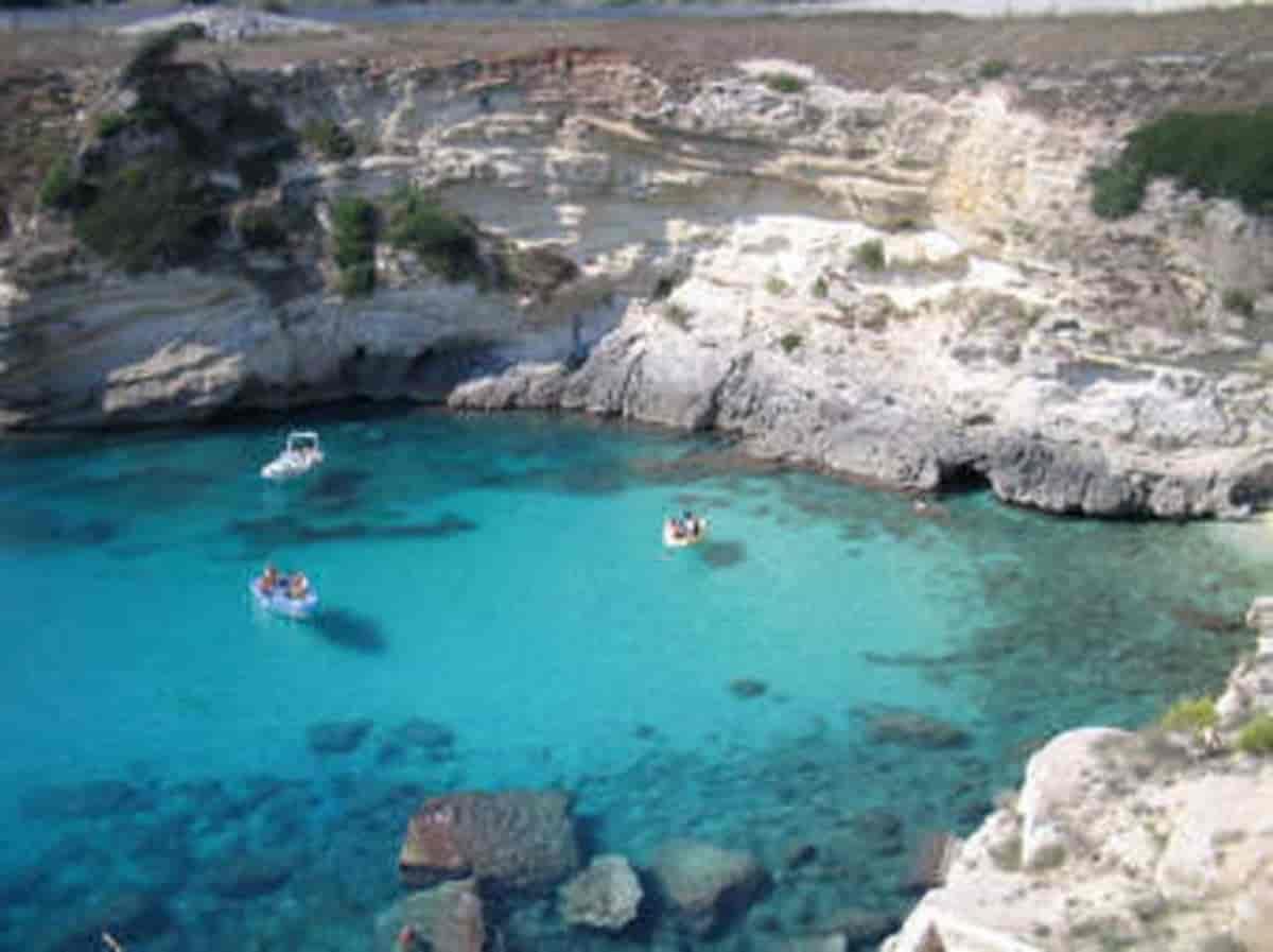 Italiaonline e Confcommercio Bari insieme: un accordo per aiutare il turismo pugliese