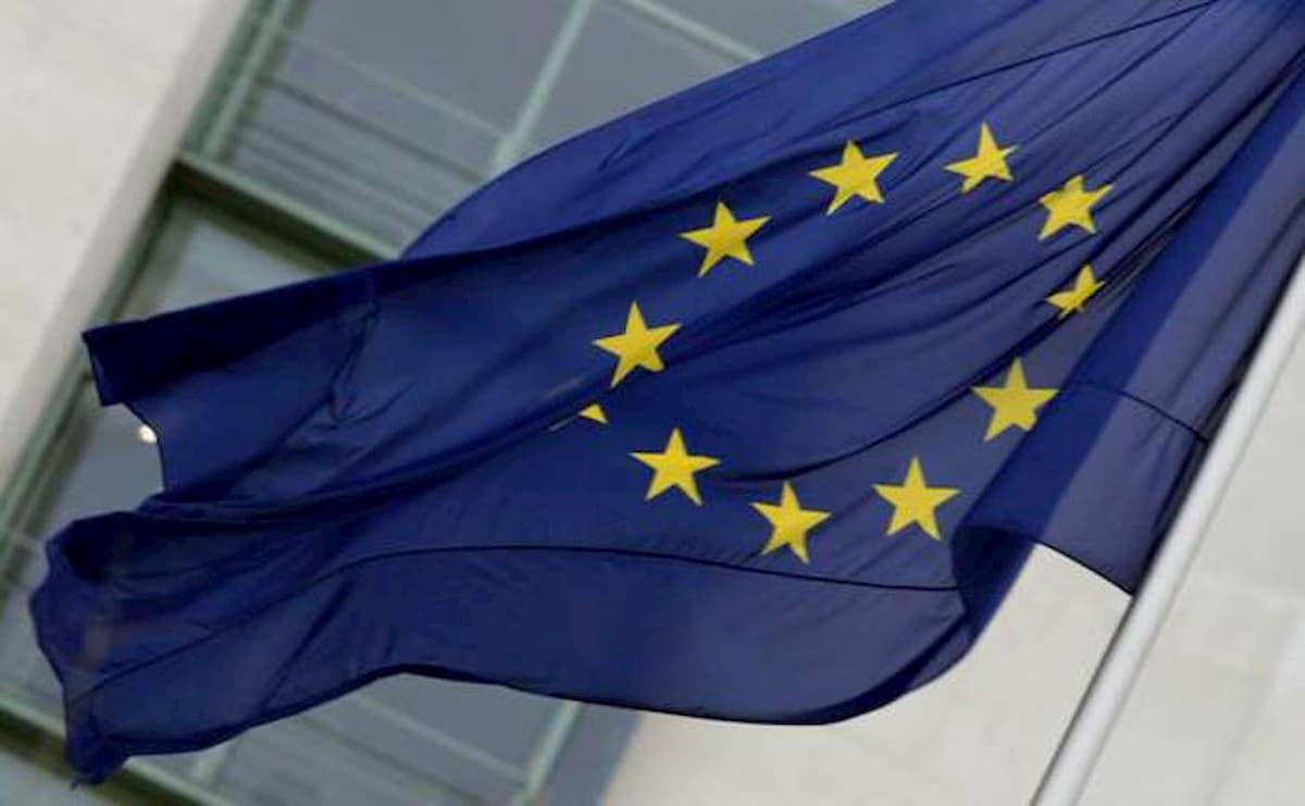 La Ue riapre le frontiere a 15 Paesi, ma non agli Usa