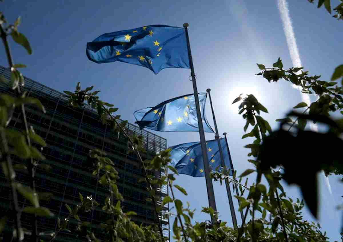 """Lettera aministratori delegati alla Ue: """"Sia più sostenibile e digitalizzata"""". Firma anche Starace (Enel)"""