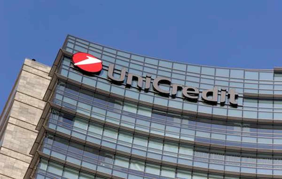 CNA Roma e UniCredit, insieme per l'internazionalizzazione delle imprese con Alibaba