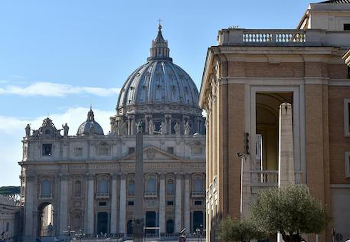 Vaticano, immobile a Londra: arrestato Gianluigi Torzi