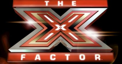 X Factor 2020, la nuova giuria sarà svelata martedì 9 giugno a EPCC