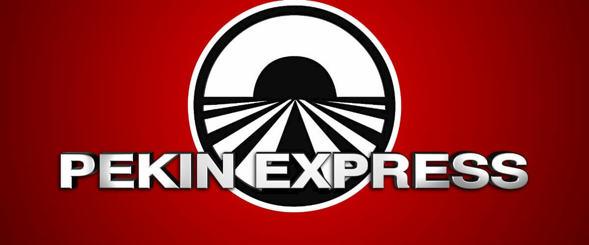 Pechino Express passa a Sky e cambia nome