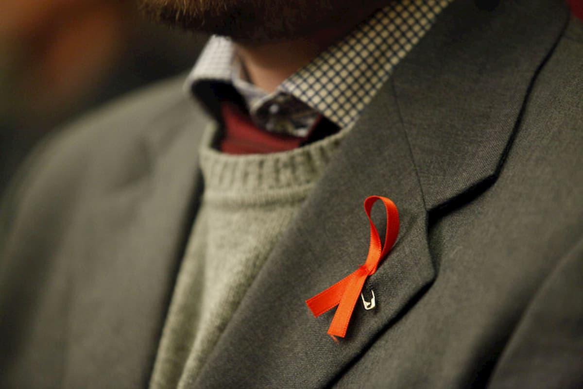 Aids, con mix farmaci uomo senza virus da un anno