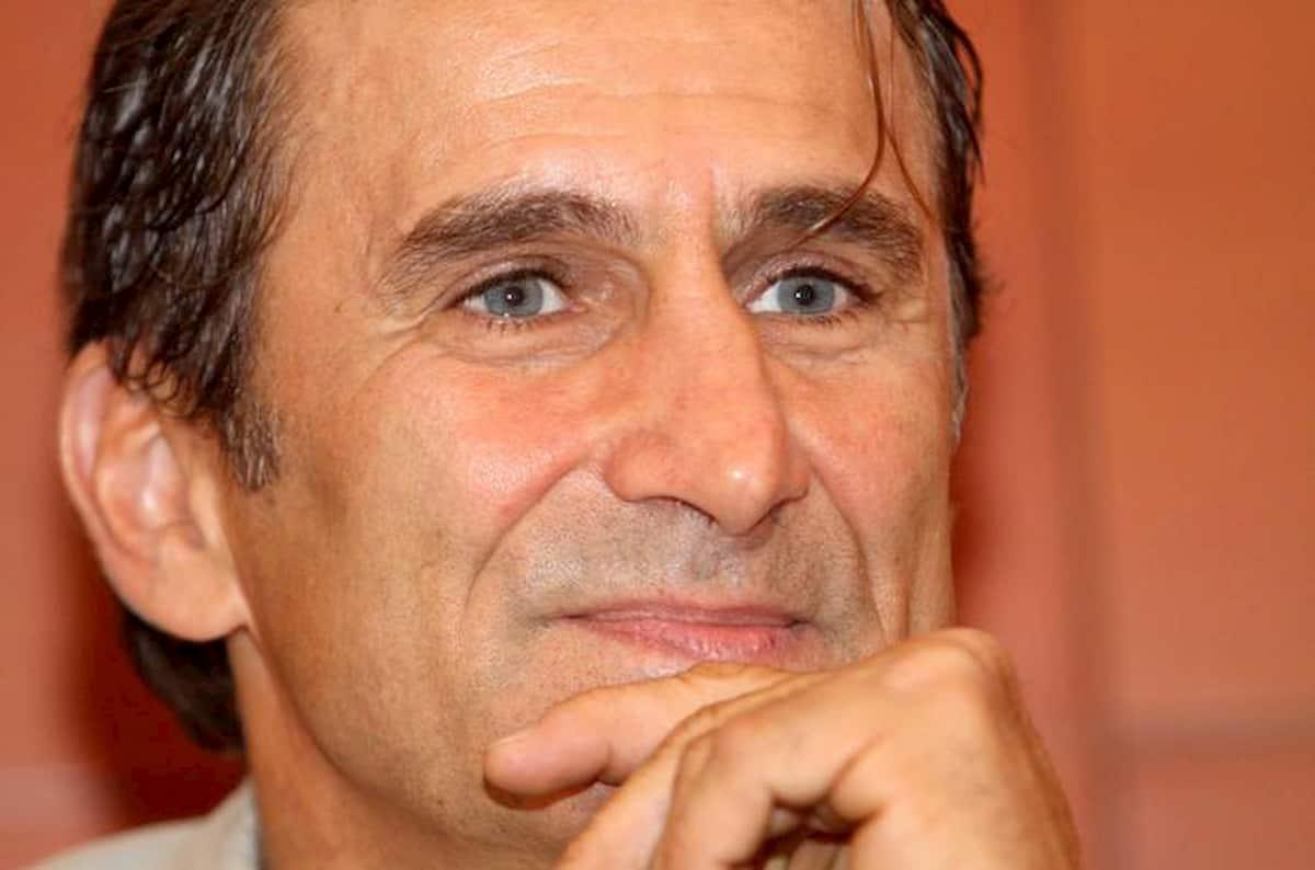 Alex Zanardi, procede la stabilizzazione al San Raffaele