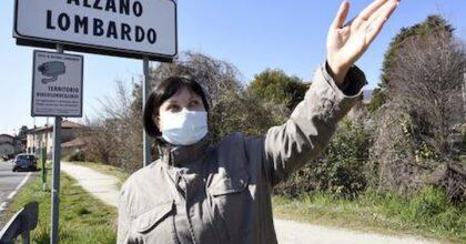 Un ex medico di Alzano (Bergamo) parla di sospetto coronavirus già a metà febbraio