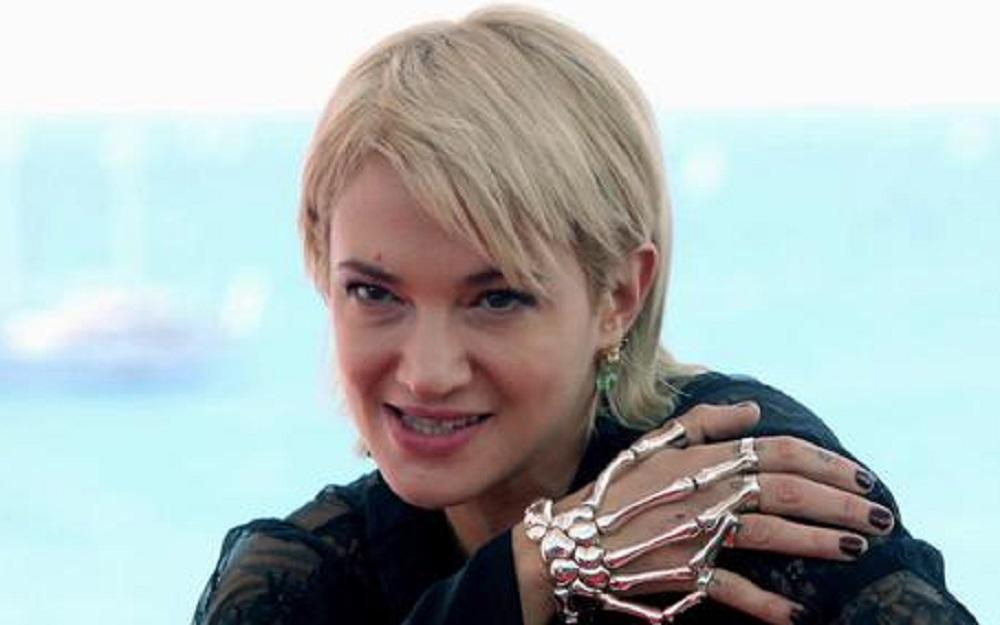 """Asia Argento ringrazia Barbara D'Urso: """"Stavo per vendere casa..."""""""