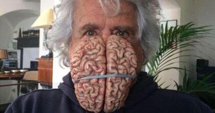 Beppe Grillo (nella foto), patto segreto con Zingaretti e Conte per le Regionali e stabilizzare il Governo?