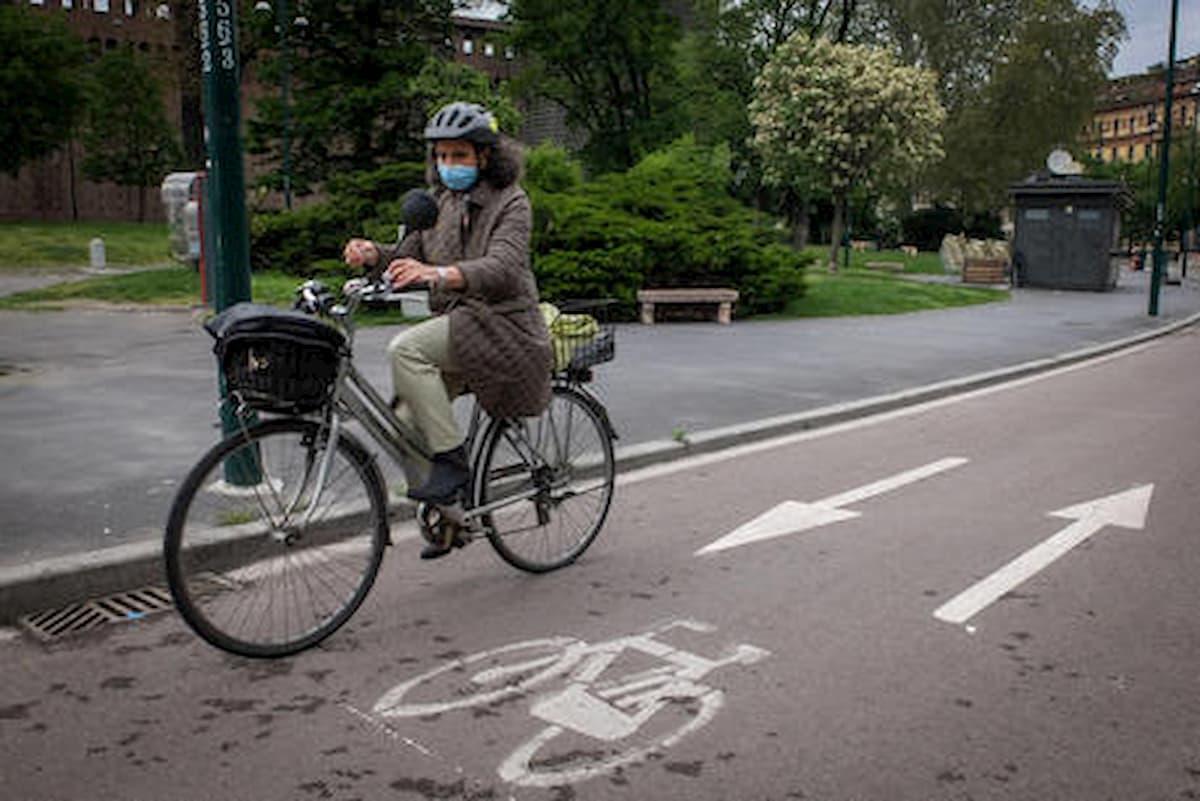 Bonus bici e monopattini, disponibilità esaurite in un giorno. Nonostante l'Odissea click day