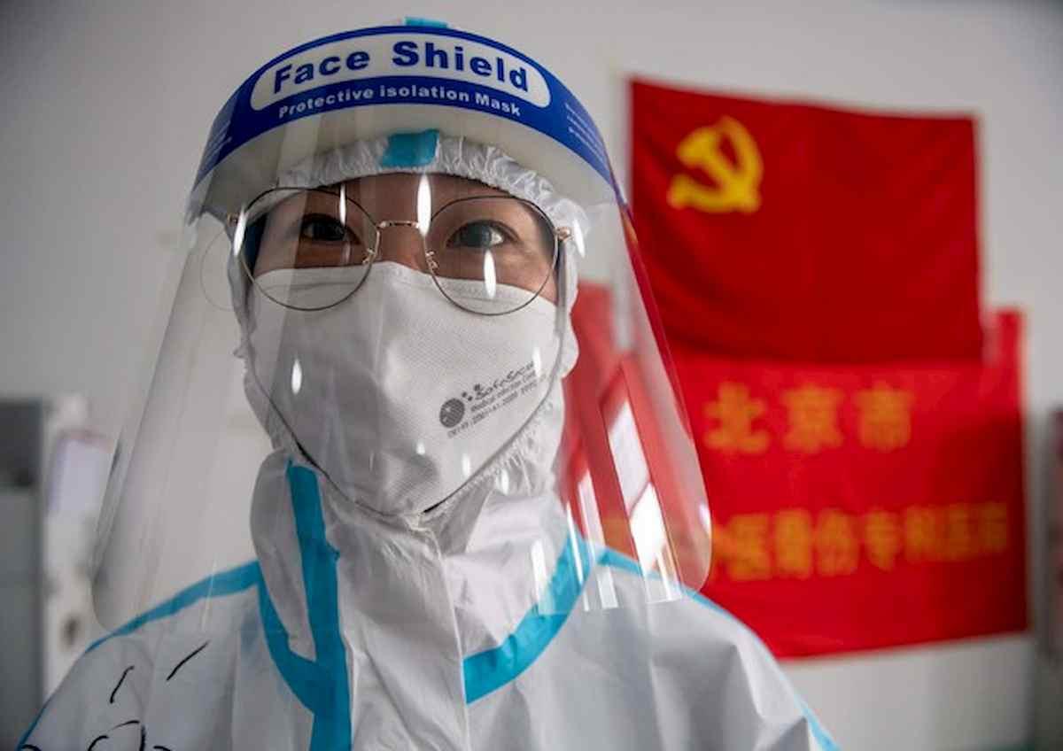 """G4 EA H1N1, virus potenziale pandemico nei maiali. Oms: """"Non è nuovo, sorvegliato dal 2011"""""""