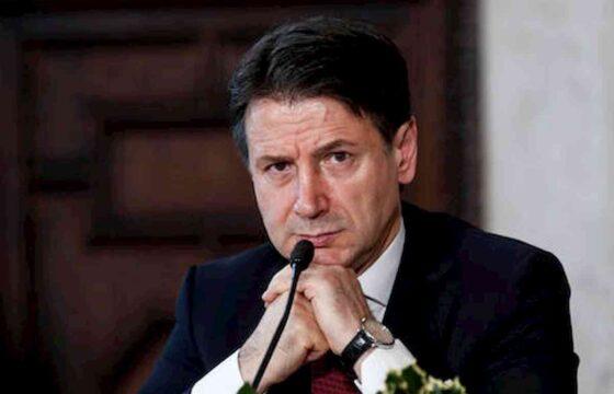 Recovery fund, effetto collaterale merito di Conte: il costo del denaro ai minimi da marzo