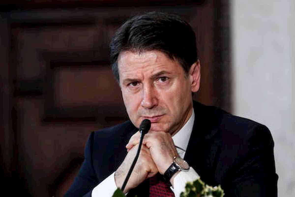 Recovery fund Italia, un osso da 209 miliardi,tutti i partiti all'assalto
