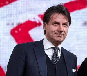 Olanda, nemesi per l'Italia come nel '600 per Genova? Pro memoria per Conte (nella foto)