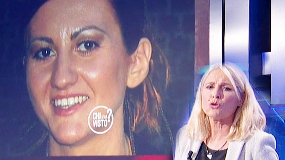 Barbara Corvi, riaperta l'inchiesta sulla donna scomparsa nel 2009. Ci sono due indagati per omicidio