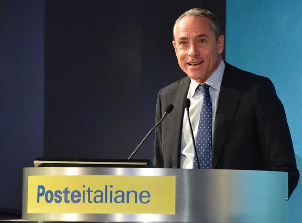 Poste Italiane, il mercato apprezza i conti. Politica del dividendo confermata e semestrale oltre le attese