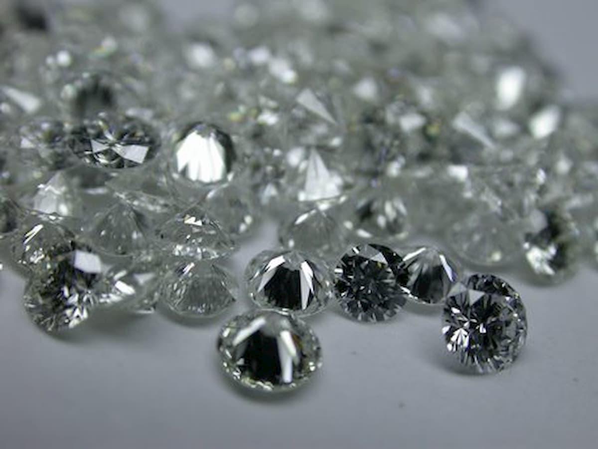 Arrestato un imprenditore nell'ambito dell'inchiesta sulla truffa dei diamanti