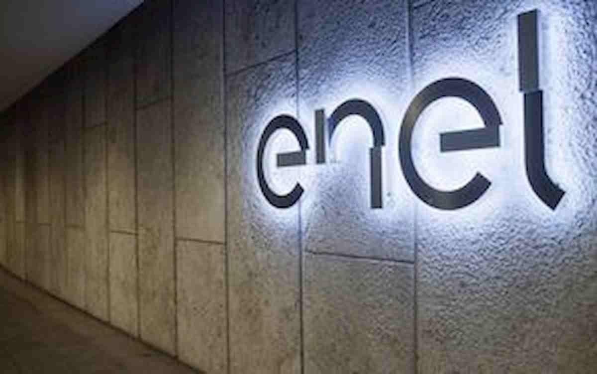 Enel e Politecnico Milano lanciano primo Master di II livello per formare esperti in Smart Grids