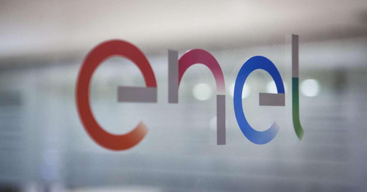 Enel oltre il cloud: nuova infrastruttura di reti pubbliche e private, connessi più di 1000 sitiEnel oltre il cloud: nuova infrastruttura di reti pubbliche e private, connessi più di 1000 siti