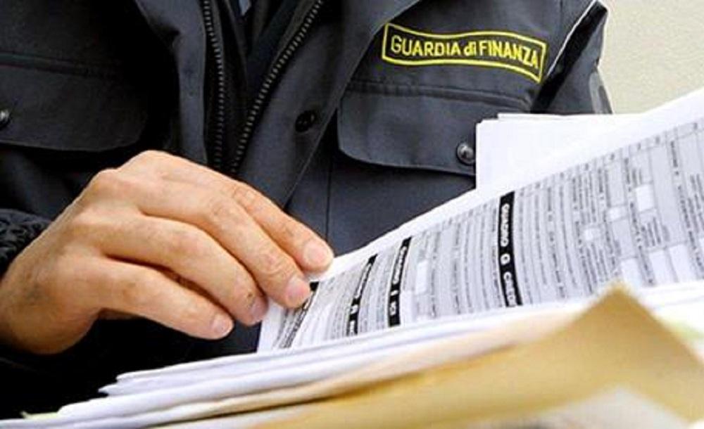 L'imprenditore Buontempo arrestato con l'accusa di falso in bilancio e bancarotta fraudolenta