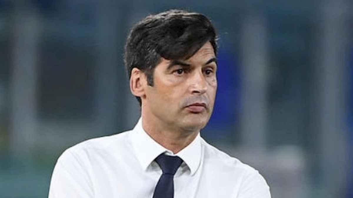 """Fonseca zittisce le voci di calciomercato: """"Zaniolo e Dzeko? Ecco verità"""""""