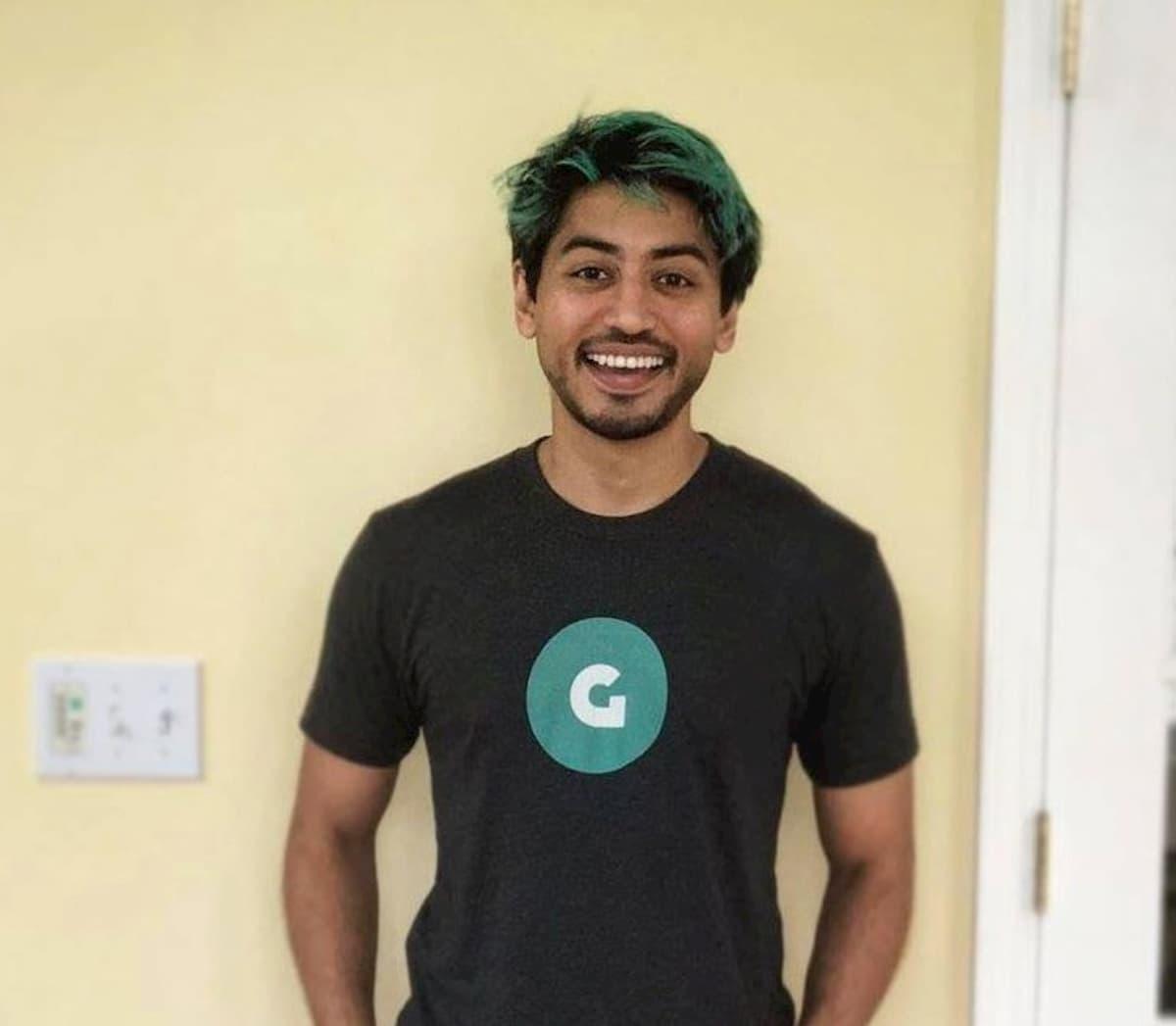 Fahim Saleh, fondatore di Gokada, è stato decapitato e fatto a pezzi a New York
