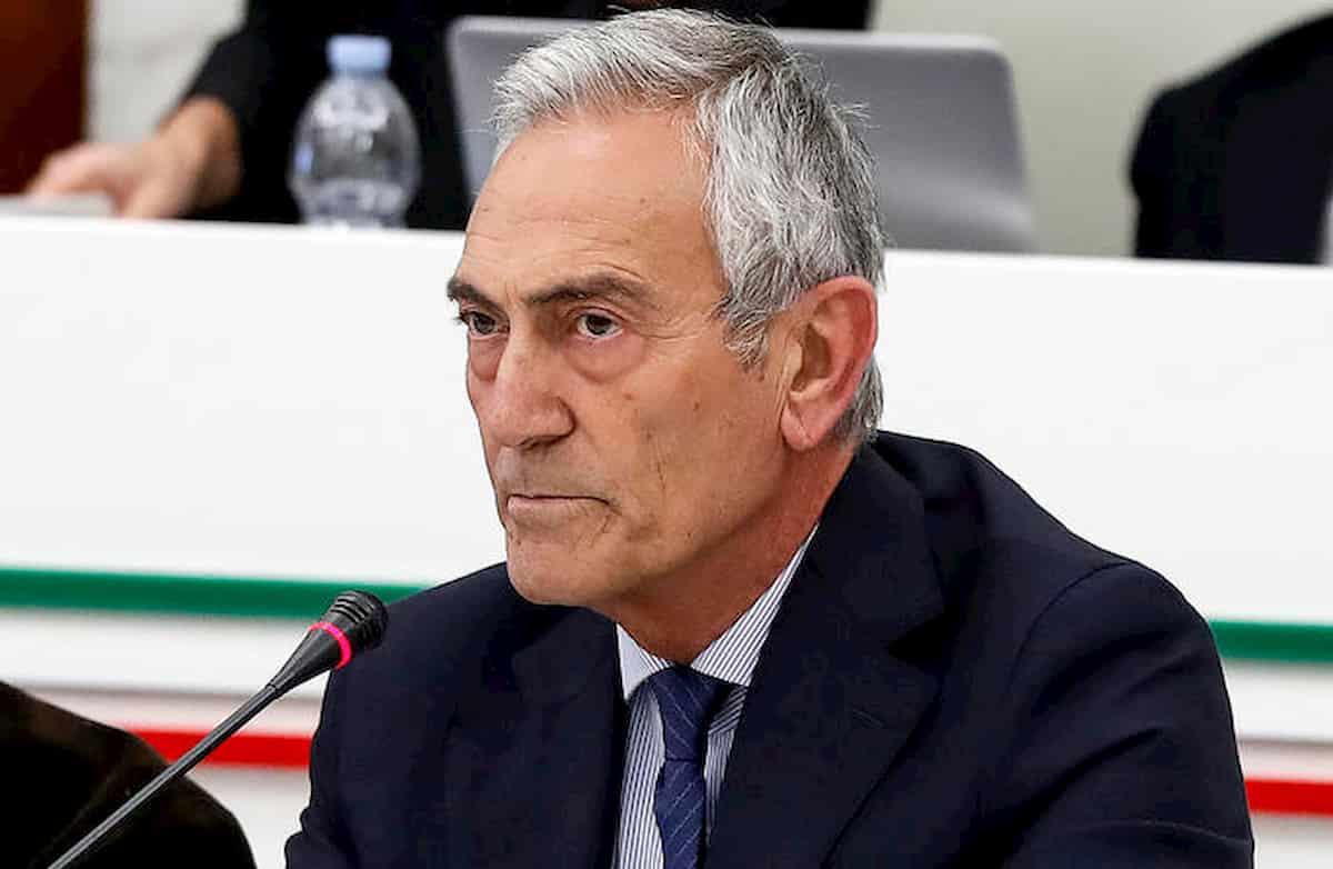 Serie A, caos date per la nuova stagione