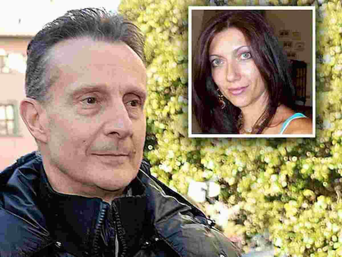 Roberta Ragusa avvistata in Liguria. Antonio Logli punta a revisione del processo