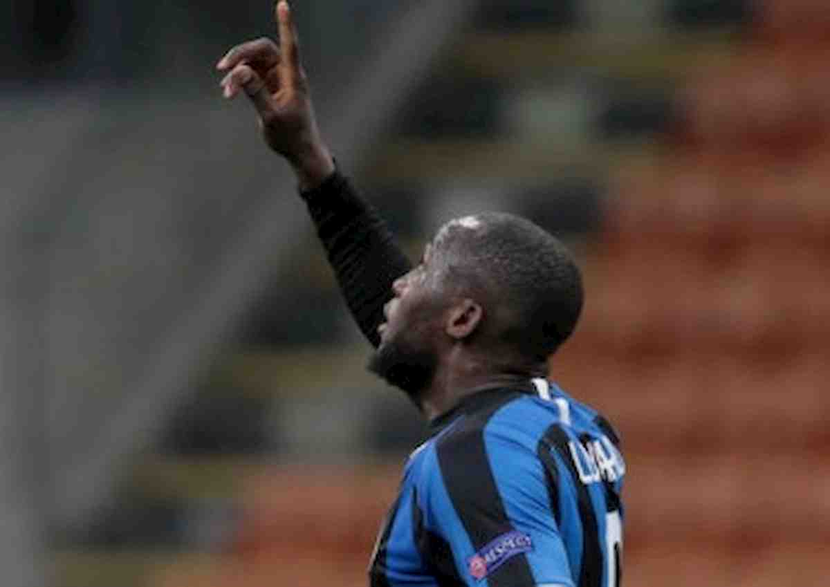 Genoa-Inter 0-3, nerazzurri tornano al 2° posto -4 Juve