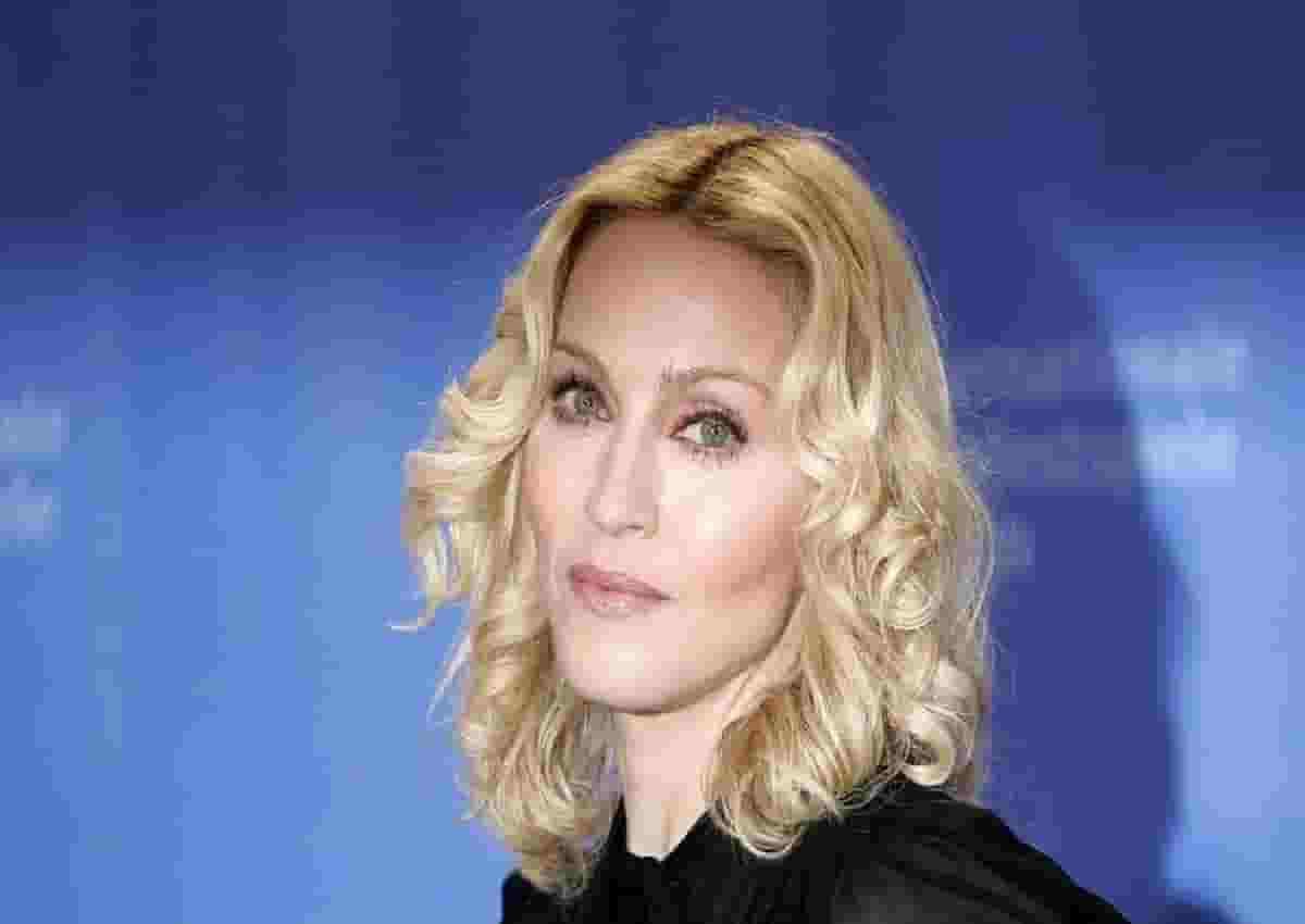Madonna in Malawi, Egitto e Kenya: era stufa delle restrizioni di viaggio per Covid