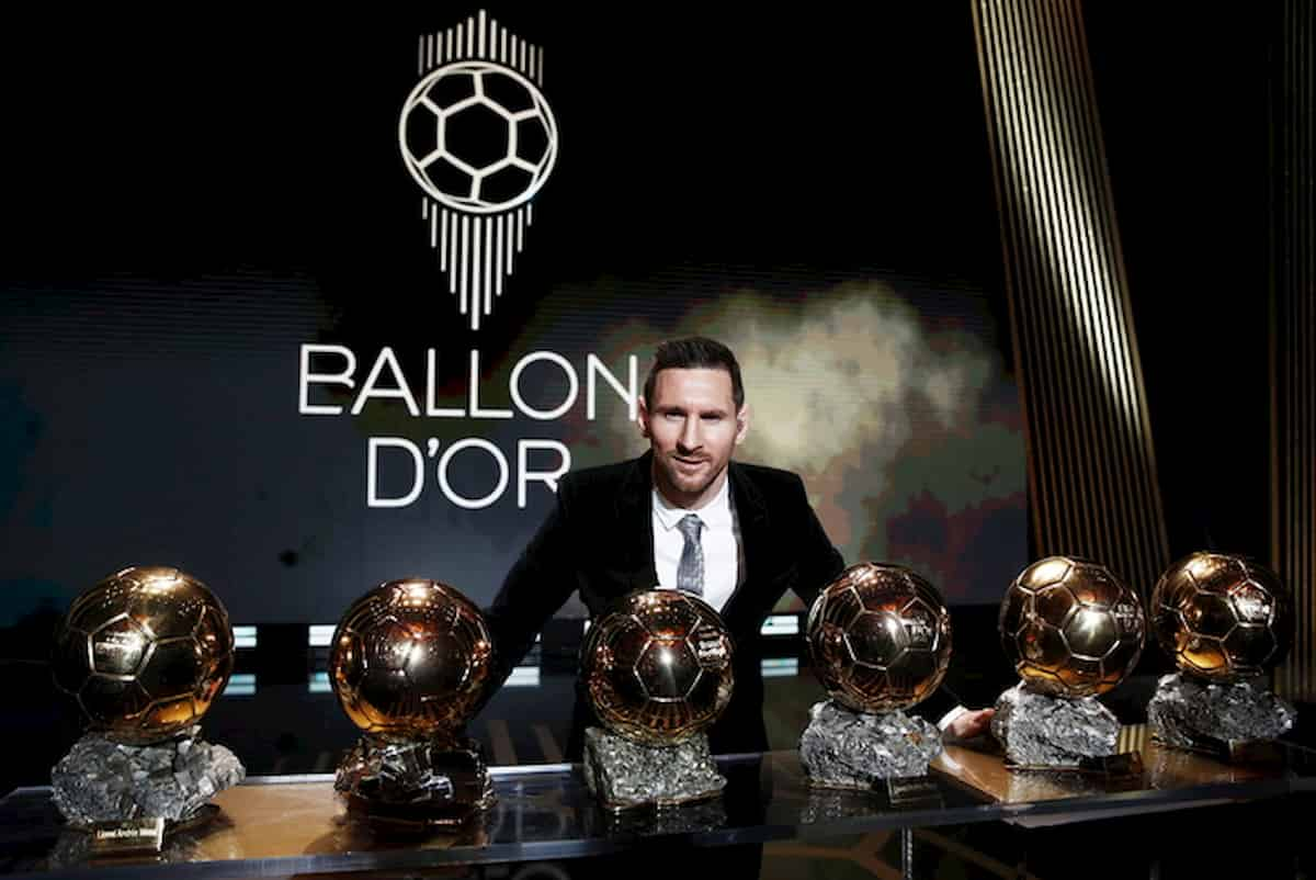 Messi all'Inter? Il padre della Pulce prende casa a Milano