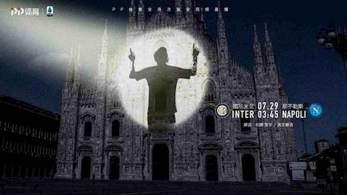 Calciomercato, Messi-Inter come Cristiano Ronaldo-Juventus? La smentita fotocopia Marotta...
