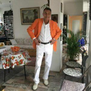 Premio giornalistico in memoria di Mimmo Candito, 2 vincitori, 30 concorrenti in gara