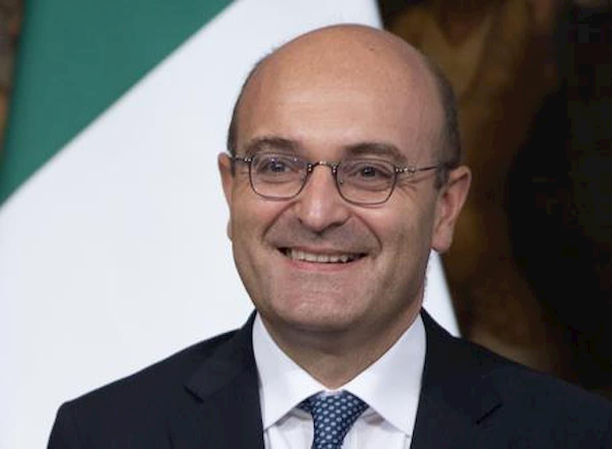 """Il viceministro Misiani e le tasse: """"Spostare a settembre creerebbe un ingorgo fiscale"""""""