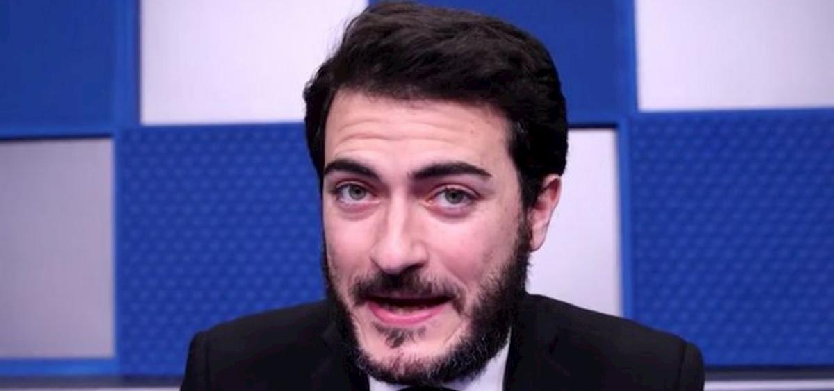David Rossi, annullato rinvio a giudizio della Iena Antonino Monteleone: udienza da rifare
