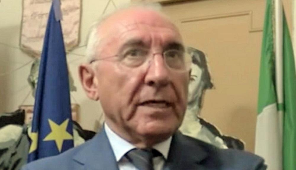 Garante della privacy, Pasquale Stanzione eletto nuovo presidente