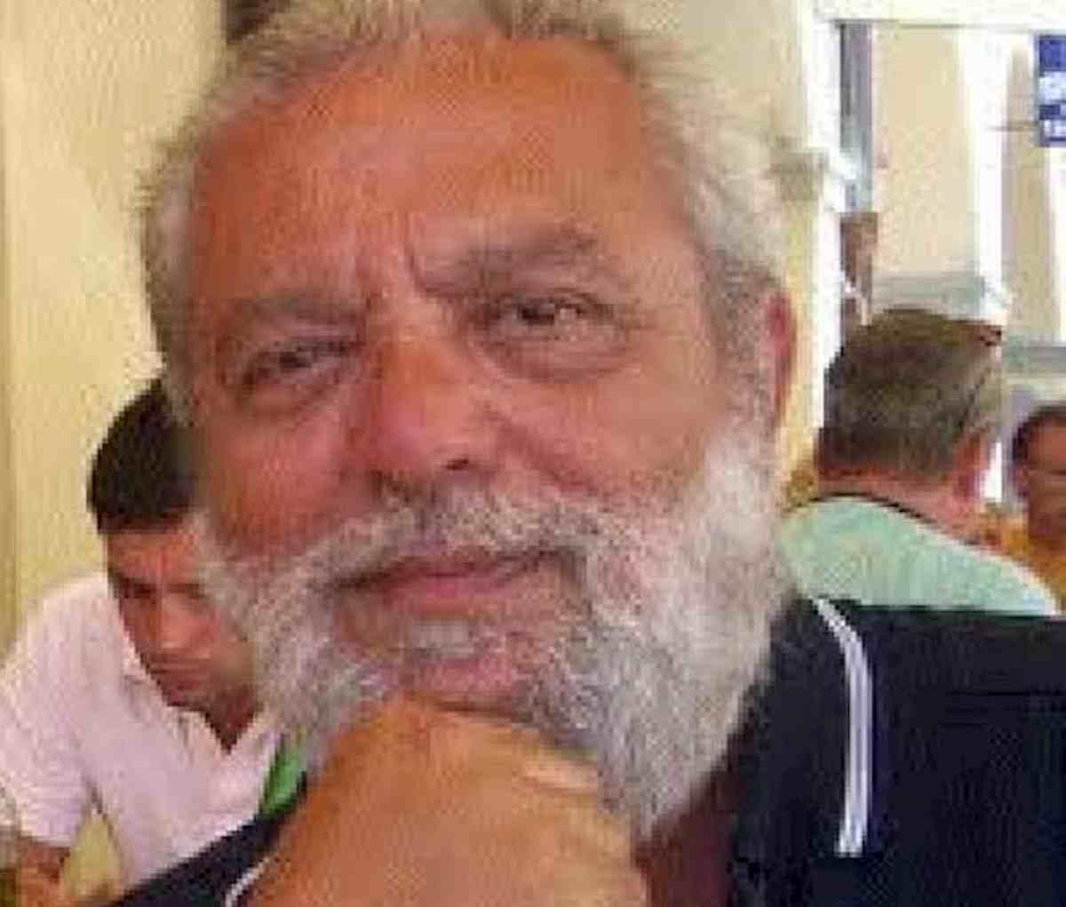 Pino Rea è morto: giornalista Ansa, ha raccontato gli anni del terrorismo in Toscana