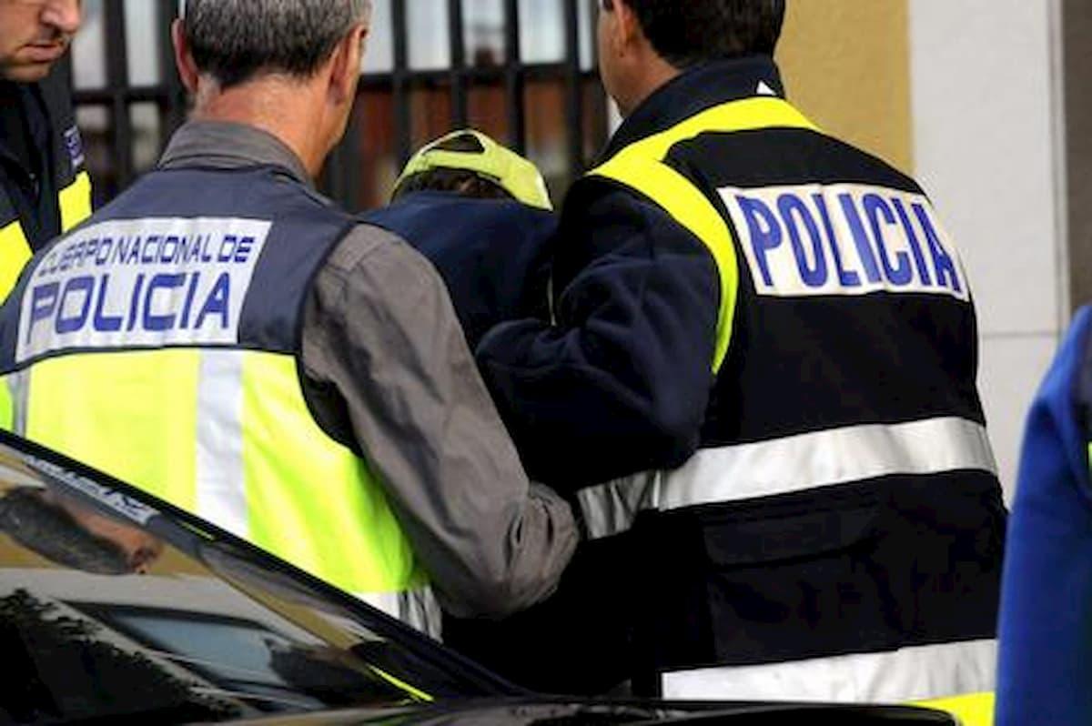 L'ex concorrente di Uomini e donne spagnolo Daniel Menjíbar è stato ucciso
