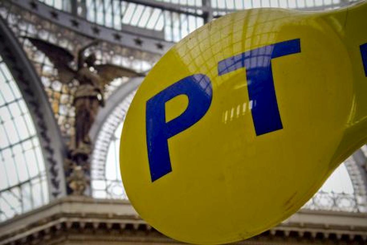 Pensioni di agosto pagate dal 27 luglio. Il calendario di Poste Italiane
