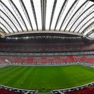 Mondiali di calcio 2022, svelato il calendario