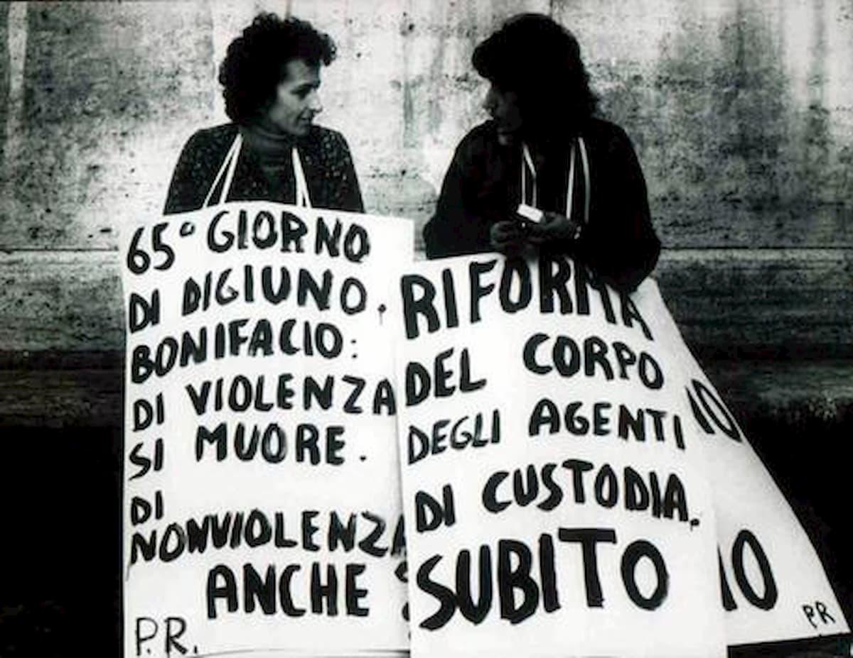 Mauro Mellini, tra i fondatori del Partito Radicale, è morto