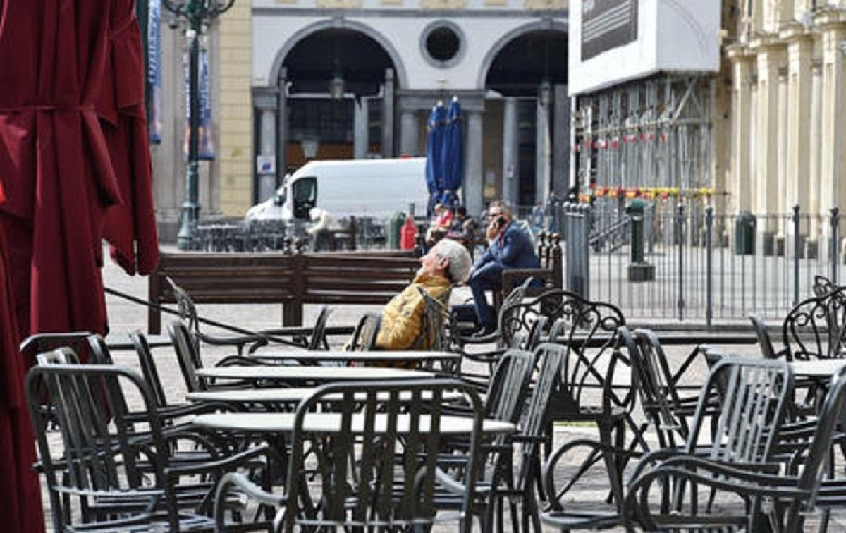 Coronavirus, bonus ristoranti e 600 euro per il turismo. Il decreto di agosto