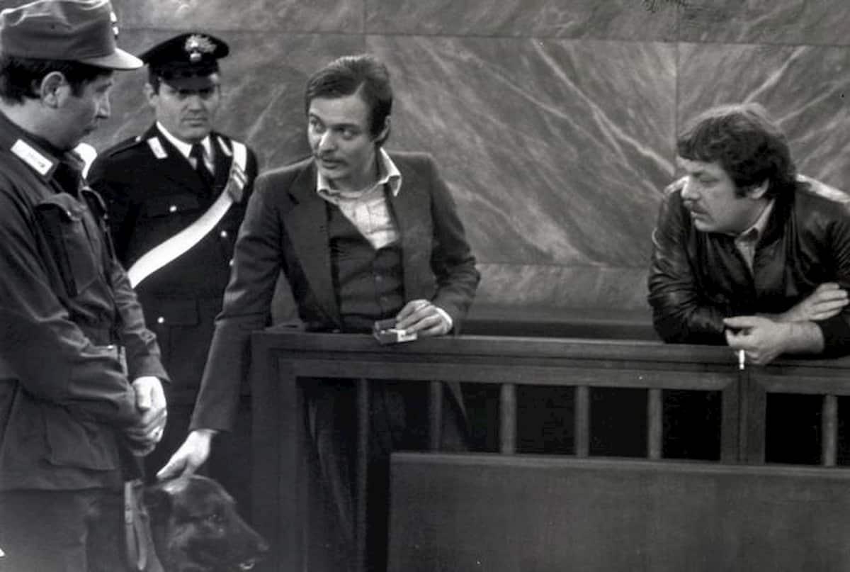 Rossano Cochis, fedelissimo di Vallanzasca, è morto