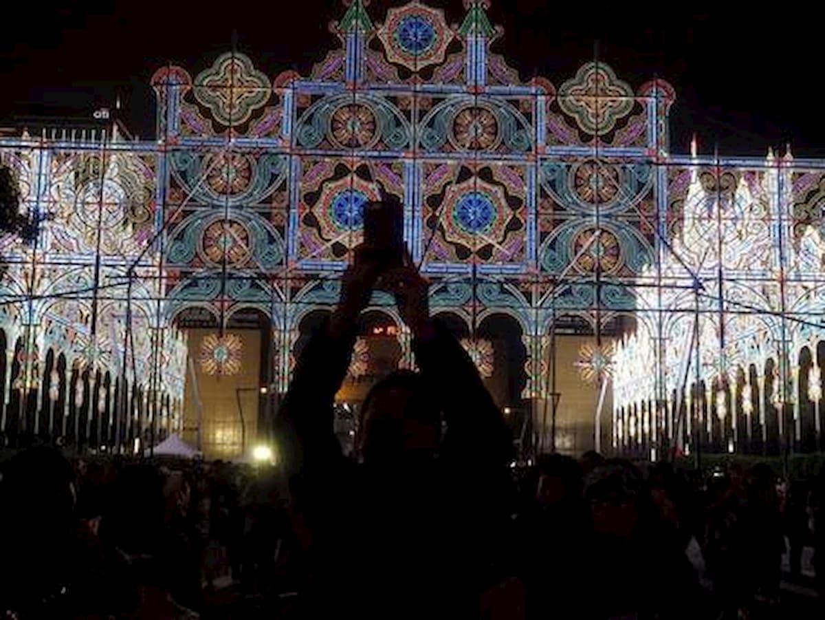 Dopo il lockdown per coronavirus in Puglia tornano sagre e feste popolari
