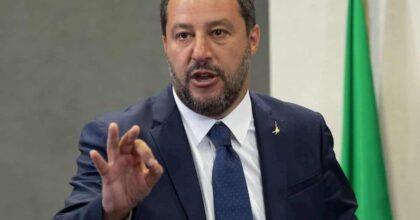 Recovery fund Italia, a Salvini non va giù che gli euro prestati si debbano restituire