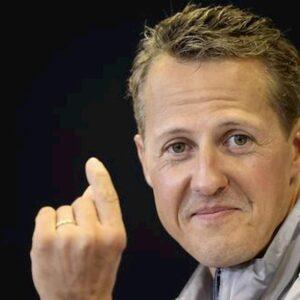 """Michael Schumacher, Jean Todt è andato a trovarlo: """"Sta combattendo, spero che il mondo rivederlo presto"""""""