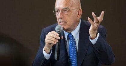 Autorità, Privacy e Comunicazioni: con un anno in ritardo si rinnovano il 14 luglio. Nella foto, il presidente uscente della Privacy, Antonello Soro