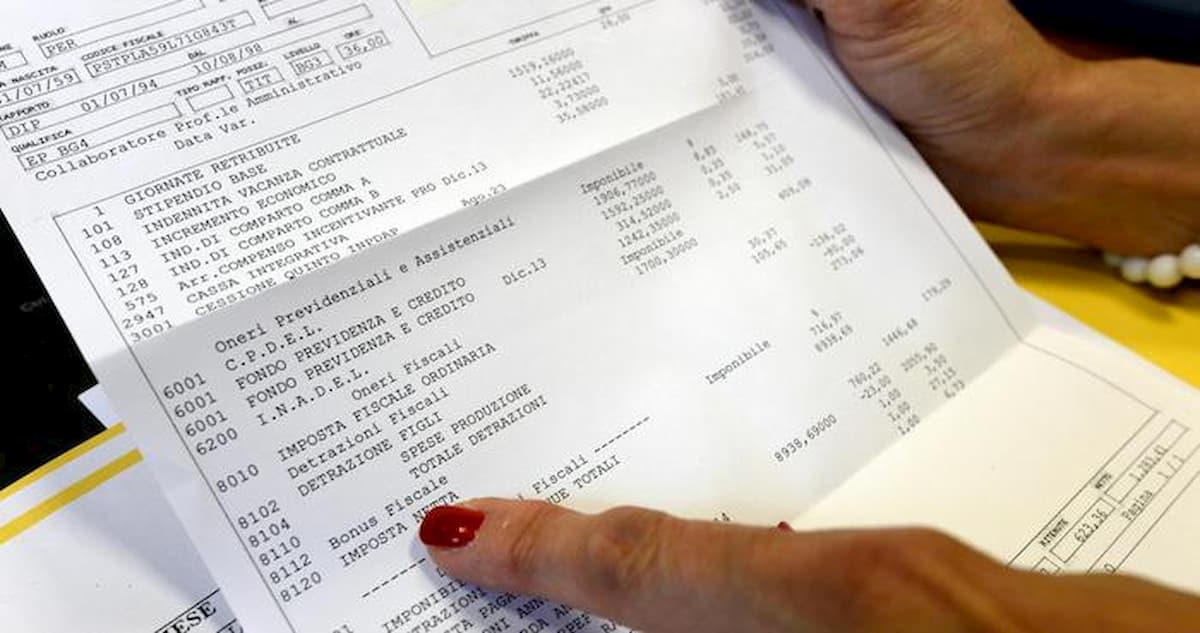 Contribuenti solidali: chi ha pagato le tasse nonostante il Covid sarà premiato dal Mef con un elenco speciale