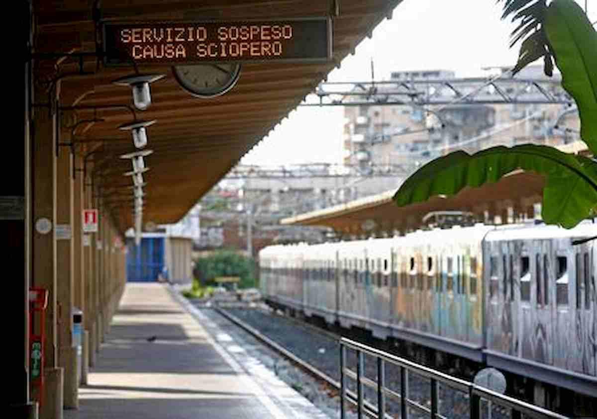 Trenino Roma-Lido