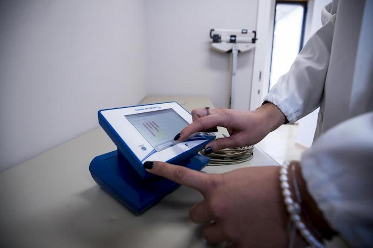 Tumore al seno, un test può evitare chemioterapie inappropriate